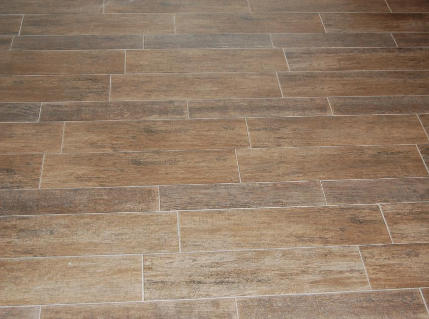 24 Inch Ceramic Tile Choice Image - modern flooring pattern texture